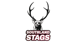 south_land_stags Custom Temporary Tattoo